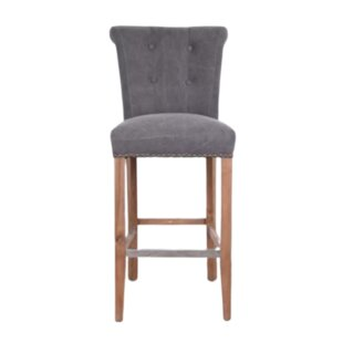 Brower 25 Counter Stool