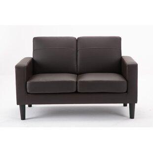 Hugh 2 Seater Sofa By Rosalind Wheeler