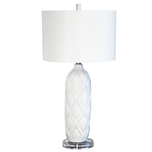 Urban Designs 26 Table Lamp