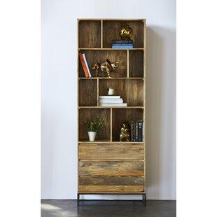 Shery Standard Bookcase by..