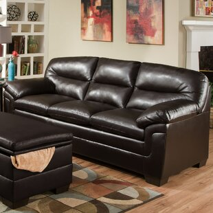 Simmons Upholstery Robandy Sofa by DarHome Co