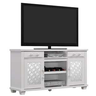Affordable Georg TV Stand for TVs up to 55 by Ophelia & Co. Reviews (2019) & Buyer's Guide