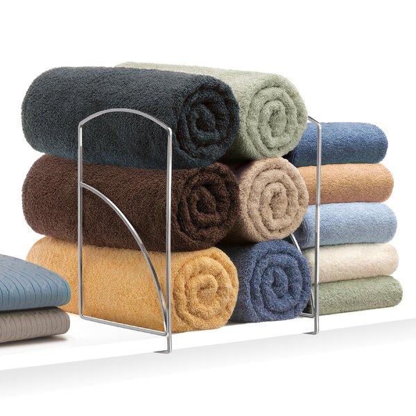 Lynk Closet Shelf Divider U0026 Reviews | Wayfair