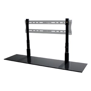 TV Smartshelf LCD TV Shelf
