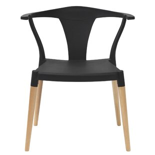 Best Deals Icon Dining Chair (Set of 2) by eModern Decor Reviews (2019) & Buyer's Guide