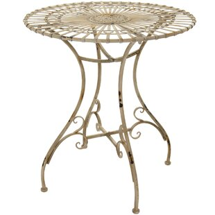Find Dining Table Reviews