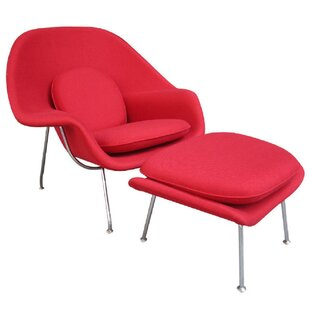 Orren Ellis Toner Lounge Chair..