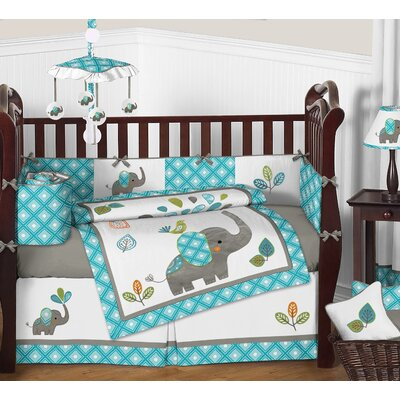 quilt pretty girl color cribs quilts image baby kits of crib