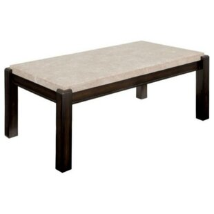 Kouassi Coffee Table
