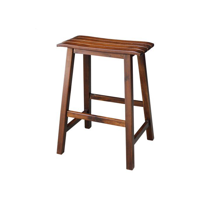 Amazing Bar Counter Height Stool Onthecornerstone Fun Painted Chair Ideas Images Onthecornerstoneorg