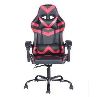 Conard Gaming Chair by Ebern Designs