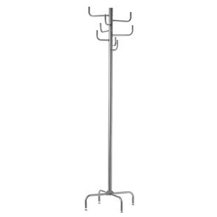 Maslyn Coat Stand By 17 Stories