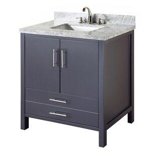 Kitchen Bath Collection California 36