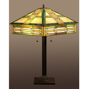 Castiel 28 Table Lamp