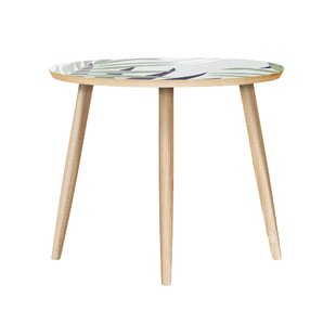 Michele End Table