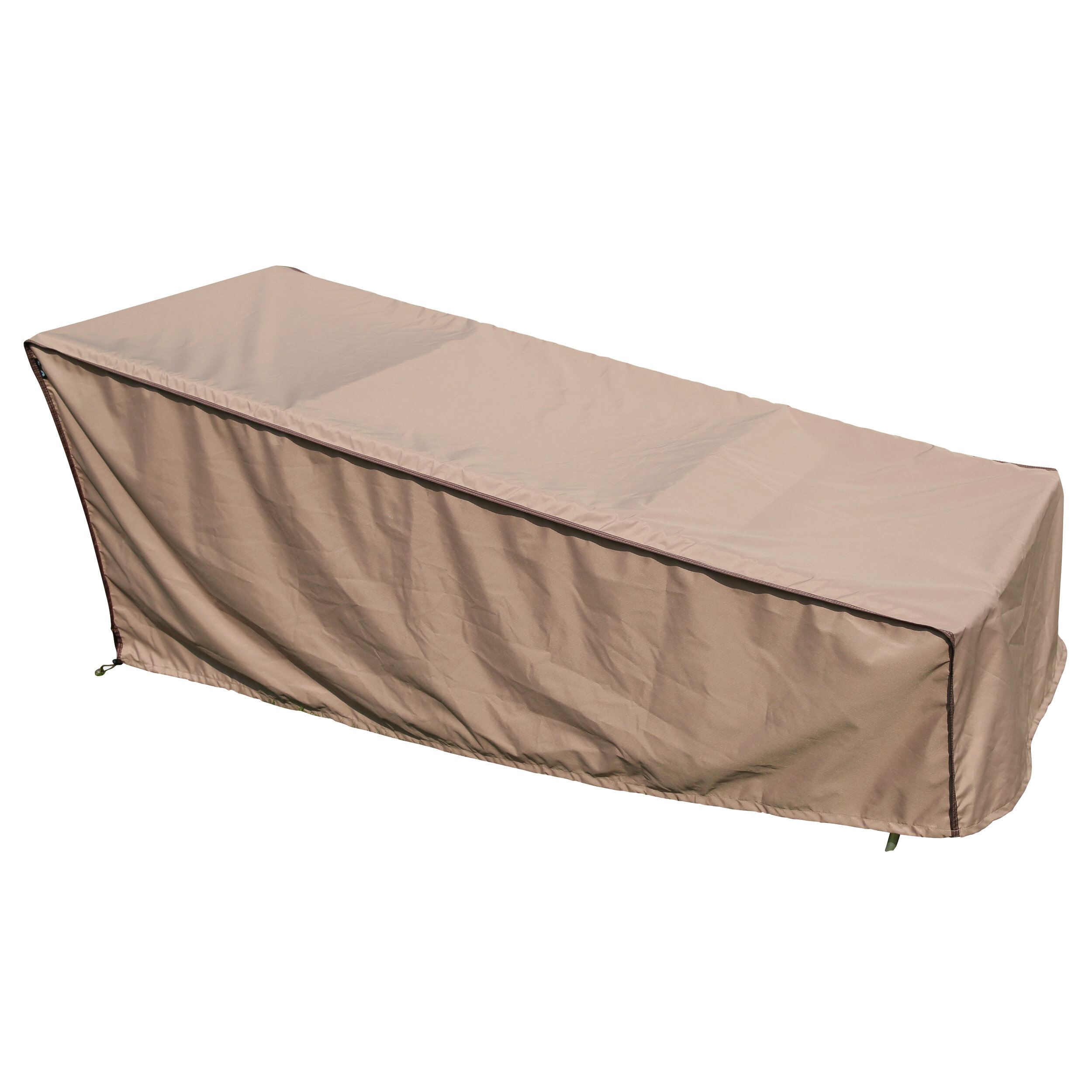 - Freeport Park Outdoor Chaise Lounge Cover & Reviews Wayfair