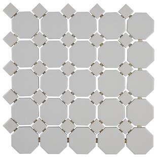 Charming 12 Ceiling Tile Tall 12X12 Ceiling Tiles Asbestos Square 12X24 Ceramic Floor Tile 4 Inch Floor Tile Old 4X4 Ceramic Tile PinkAffordable Ceramic Tile White Octagon Tile | Wayfair