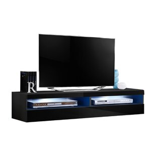Looking for Kaira TV Stand for TVs up to 70 by Orren Ellis Reviews (2019) & Buyer's Guide