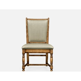 Sussex Upholstered Dining Chair (Set of 2)