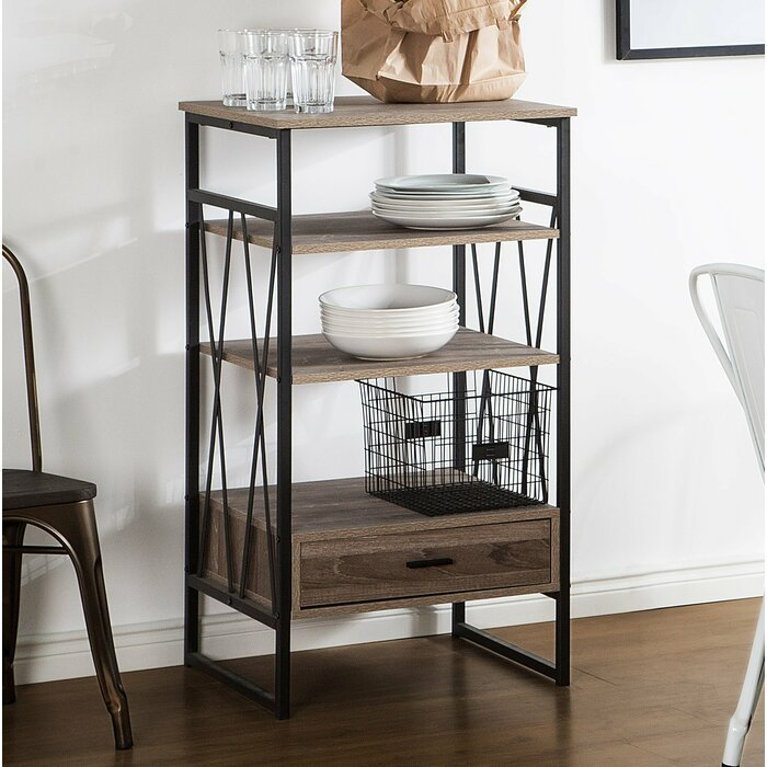 Astounding Corso Server Andrewgaddart Wooden Chair Designs For Living Room Andrewgaddartcom