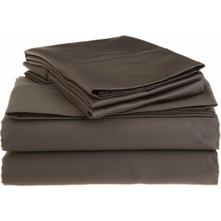 Superior 1200 Thread Count 100% Cotton Sheet Set