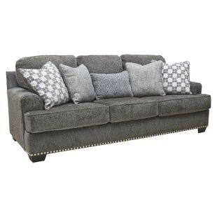 Dermott Sofa