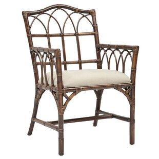 New Classics Armchair