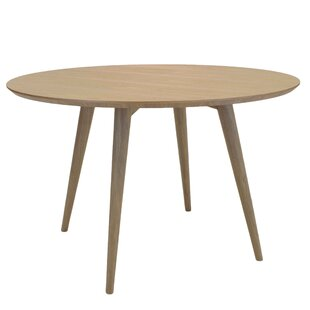 Corrigan Studio Drye Dining Table