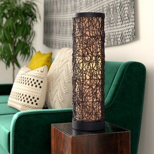 Spirited Post-modern Led Cube Chair Night Light Outdoor Party Wedding Garden Decor Lighting Furniture Bar Cube Stools Plastic Table Lamps Back To Search Resultslights & Lighting