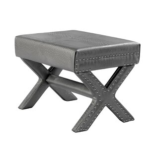 Neil Ottoman By Iconic Home