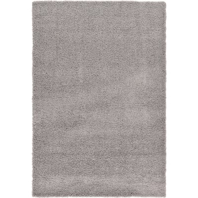 6 X 9 Area Rugs You Ll Love In 2019 Wayfair