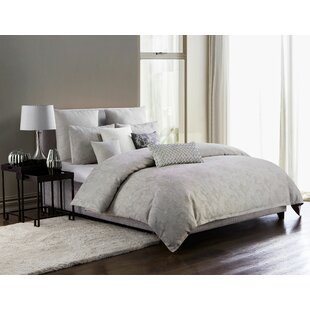 Adelais 3 Piece Duvet Cover Set