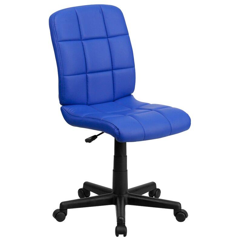 Office Chairs You\'ll Love   Wayfair