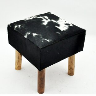 Alessandro Stool By Union Rustic