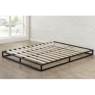 Bed Frames You Ll Love Wayfair Ca