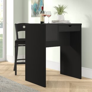 Cecelia Bar Cabinet by Zipcode Design