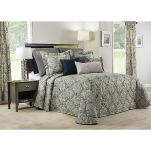 Manseau Single Quilt