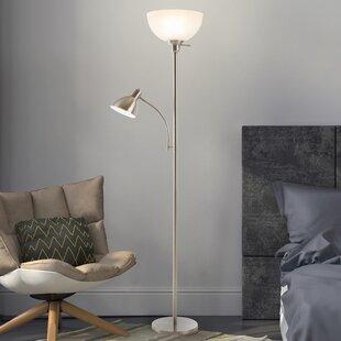 Ebern Designs Faltin 77