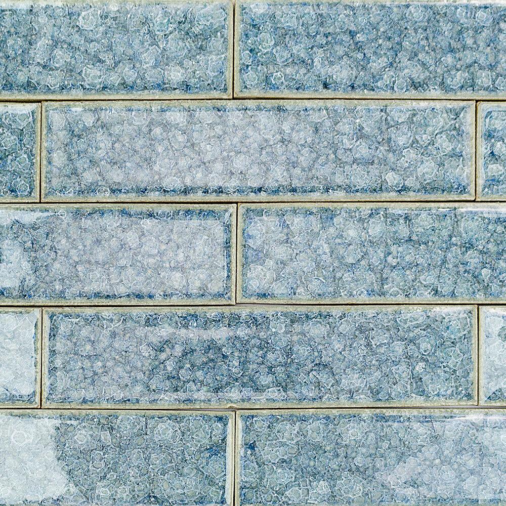 Splashback Tile Roman Selection 2\