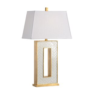Arrendelle 32 Table Lamp