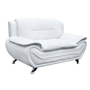 Segura Loveseat