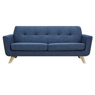 Shop Dimond Sofa by Corrigan Studio