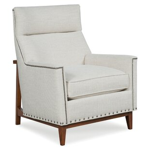 Felix Armchair by Fairfield Chair