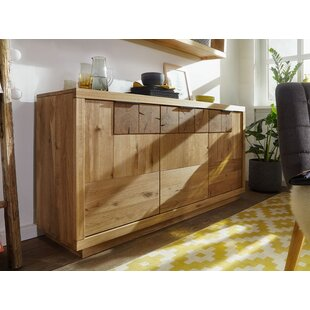 Sade Sideboard By Union Rustic