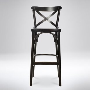 Sloan 30 Bar Stool