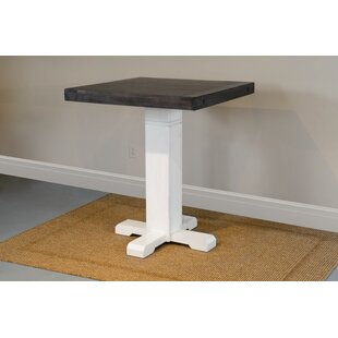 McCook Pub Table by Gracie Oaks