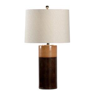Destin 31'' Table Lamp