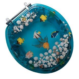 Comfort Seats Aquarium Acr..