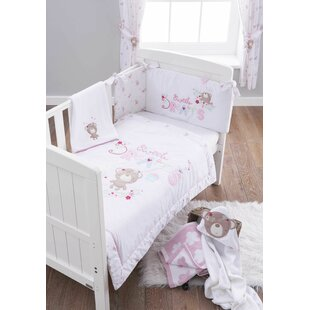 cot bedding sets wayfair co uk