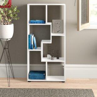 Julian Bookcase By Zipcode Design